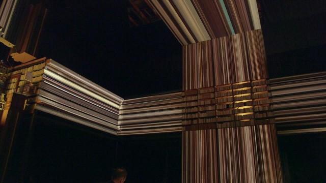 interstellar--640x360