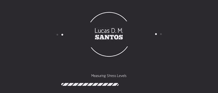 lucas01