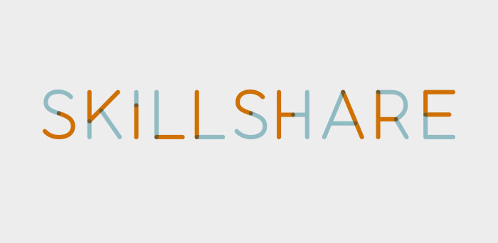 skillshare3