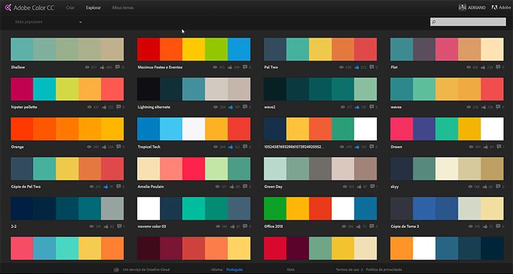 adobe_color