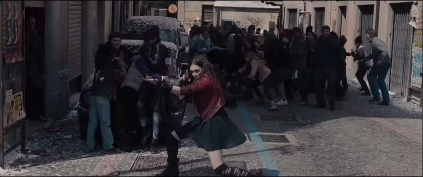 avengers_006a