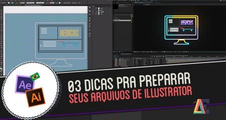 destaque_after_illustrator