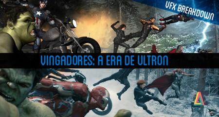 destaque_avengers_age_of_ultron