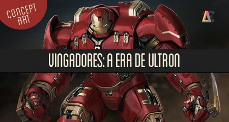 destaque_avengers_ultron_age
