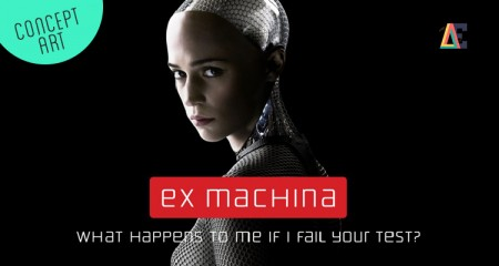 destaque_ex-machina