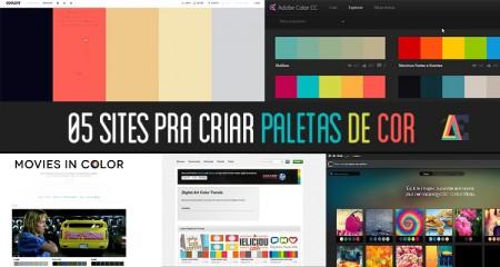 destaque_paletas_de_cor