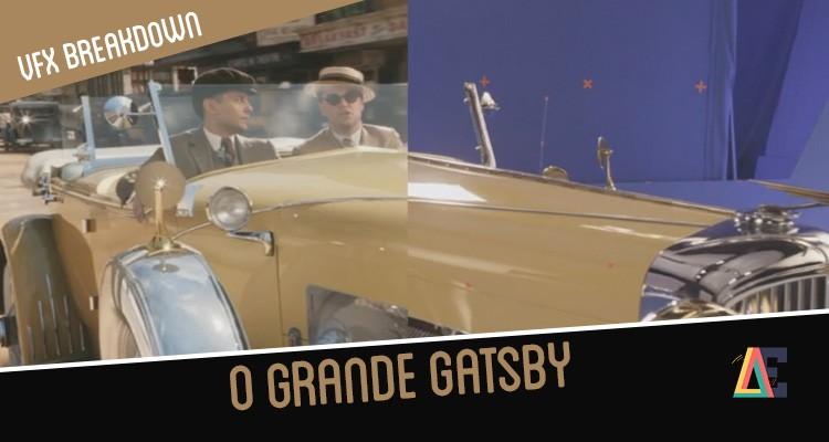 gatsby_destaque