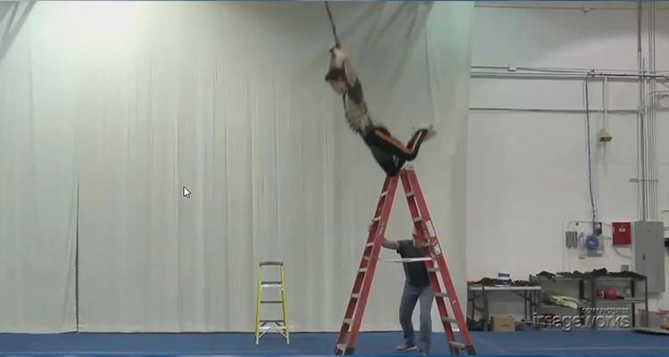 spider_man_004