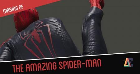 spider_man_vfx_breakdown