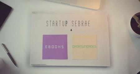 startup_sebrae