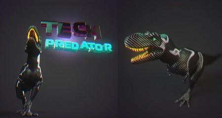 thetech_rex