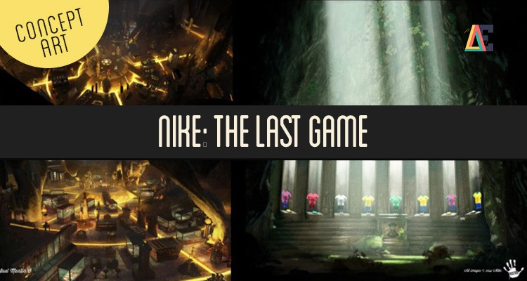 destaque_nike_the_last_game