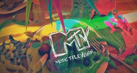 mtv_spectrum
