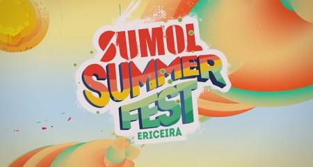 sumol_summerfest