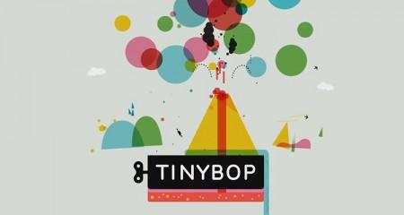tinybop_