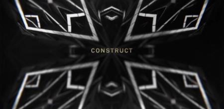 construct_001