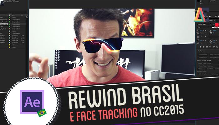 img_tutorial_rewind_destaque