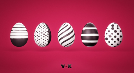 2016-03-26 20_31_39-VOX Easter Idents on Vimeo