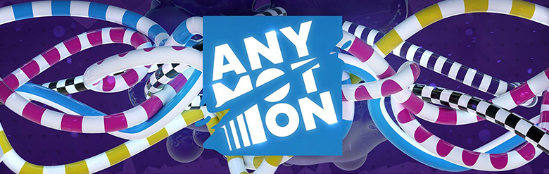 anymotion