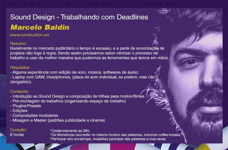 imagem_workshop_baldin