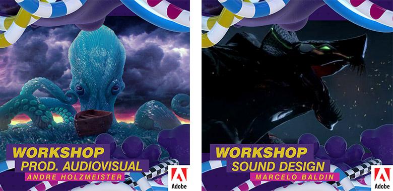 workshops_001