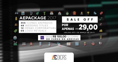 aepackage_001