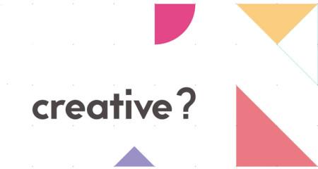 criatividade_