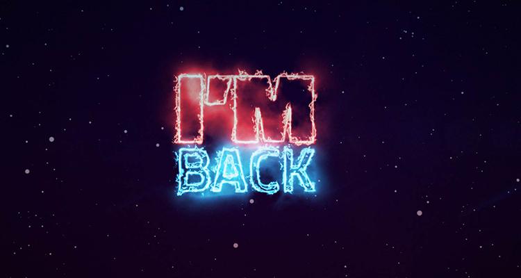 im_back_740