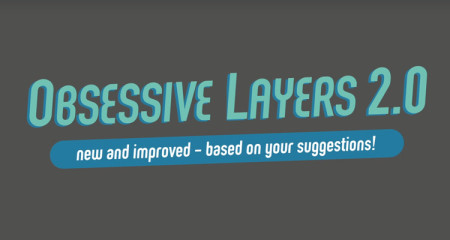 obsessive_layers