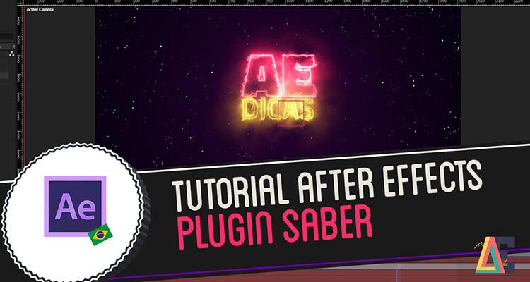 plugins_saber_destaque