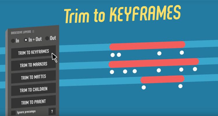 trim_keyframes