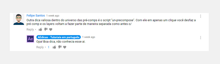 comentario_felipe
