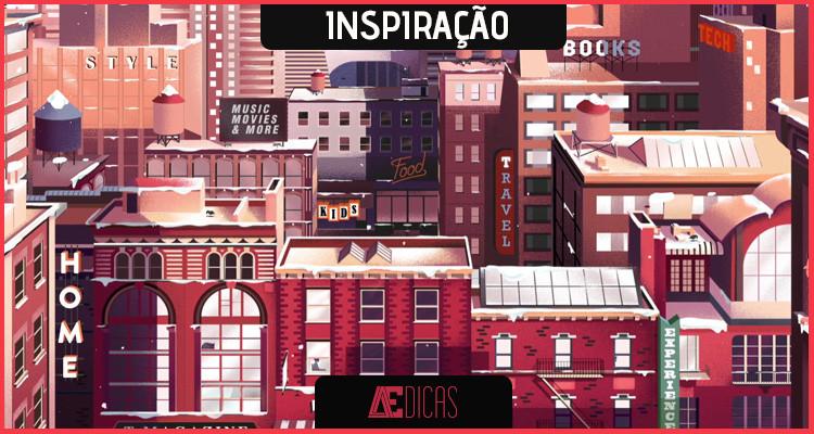 newyorktimes_001