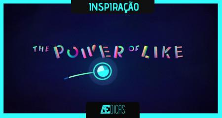 power_of_like_002