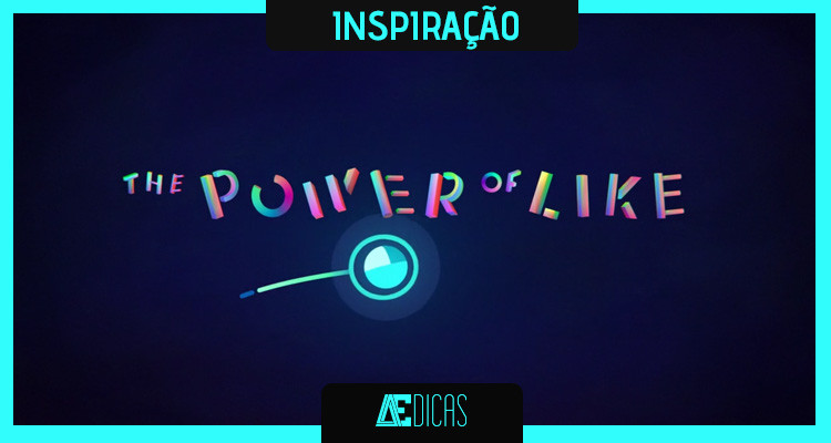 power_of_like_002