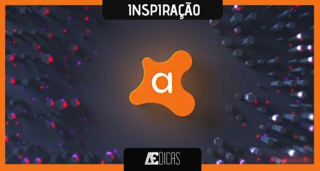 avast_001