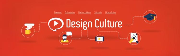 designculture