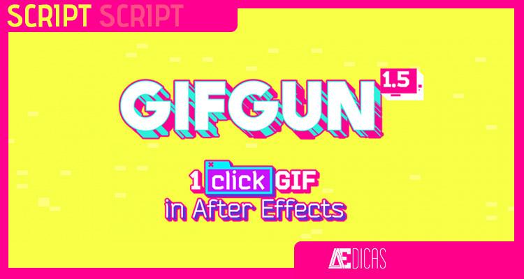 gif_gun