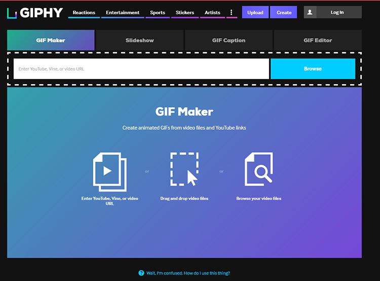 giphy_001