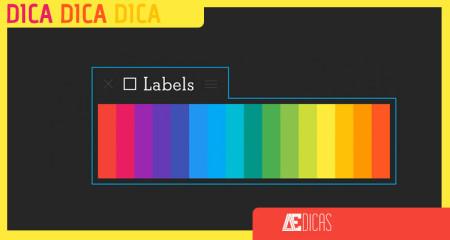 labels_001