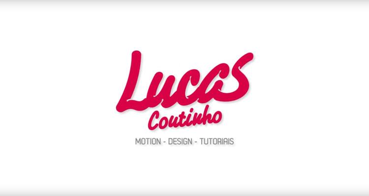 lucas_coutinho_001