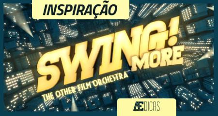 swingmore_001