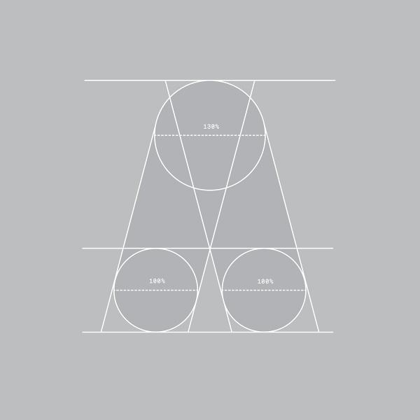 00_Typography_6