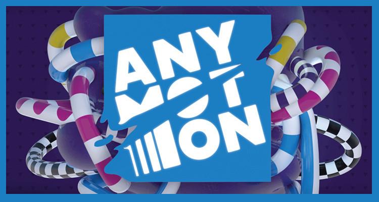 anymotion_2017