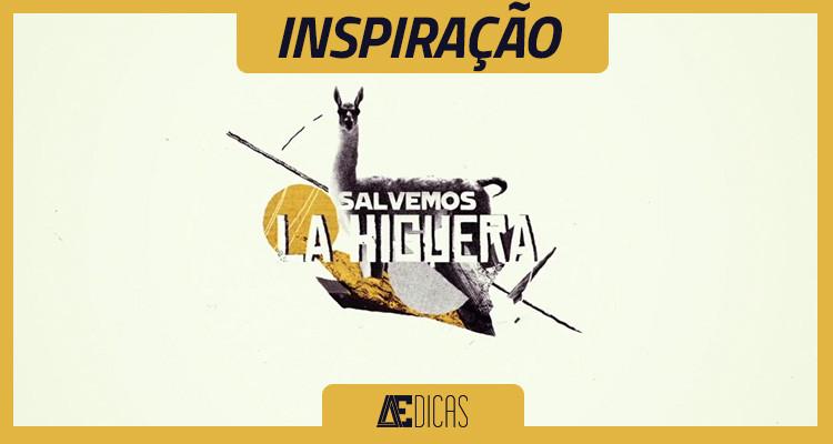 lahiguera_001