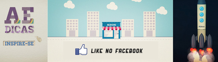 Like no Facebook