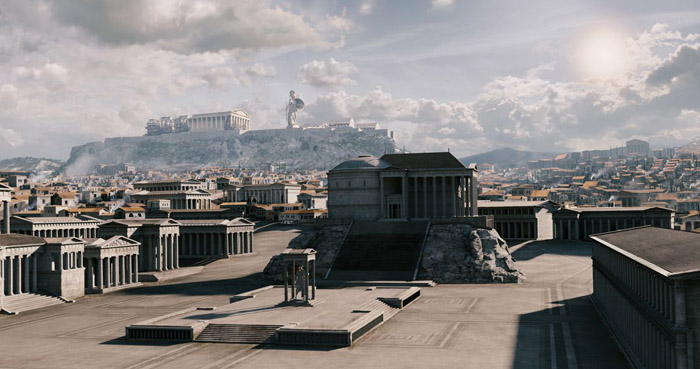 athens_environment