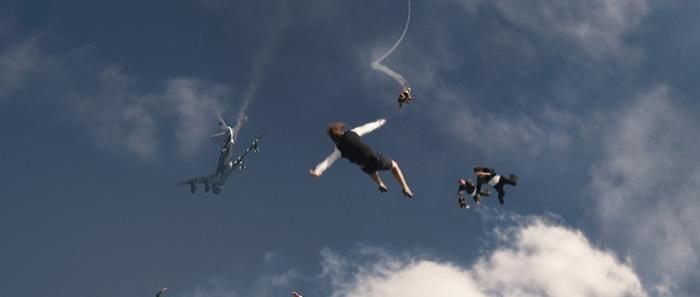 _attackairforce02