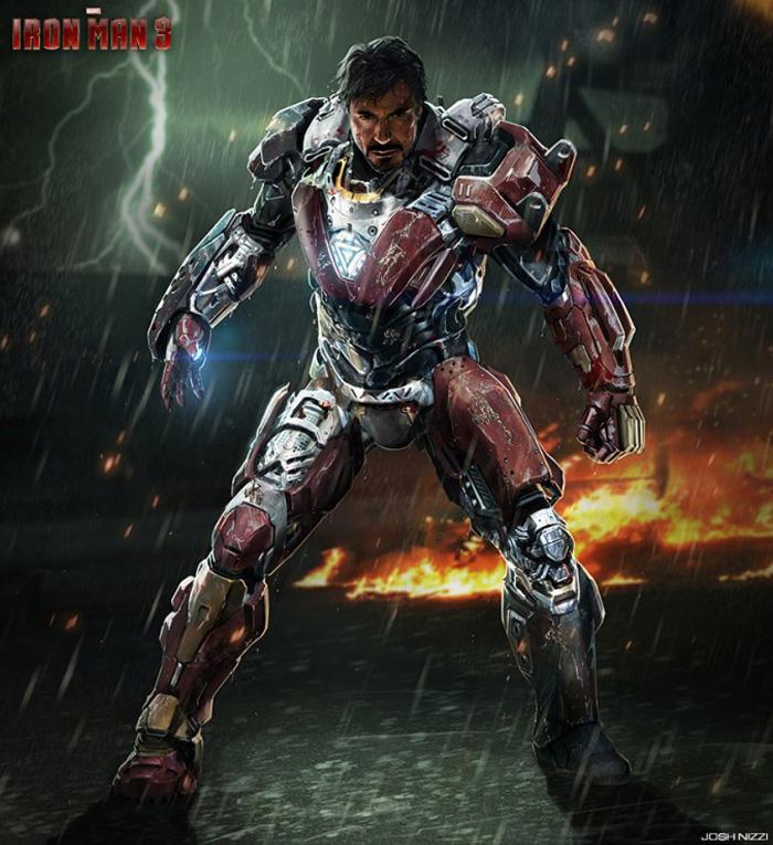 _concept_ironman06