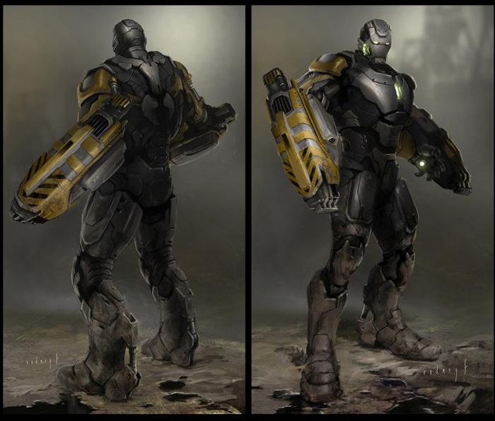 _concept_ironman07